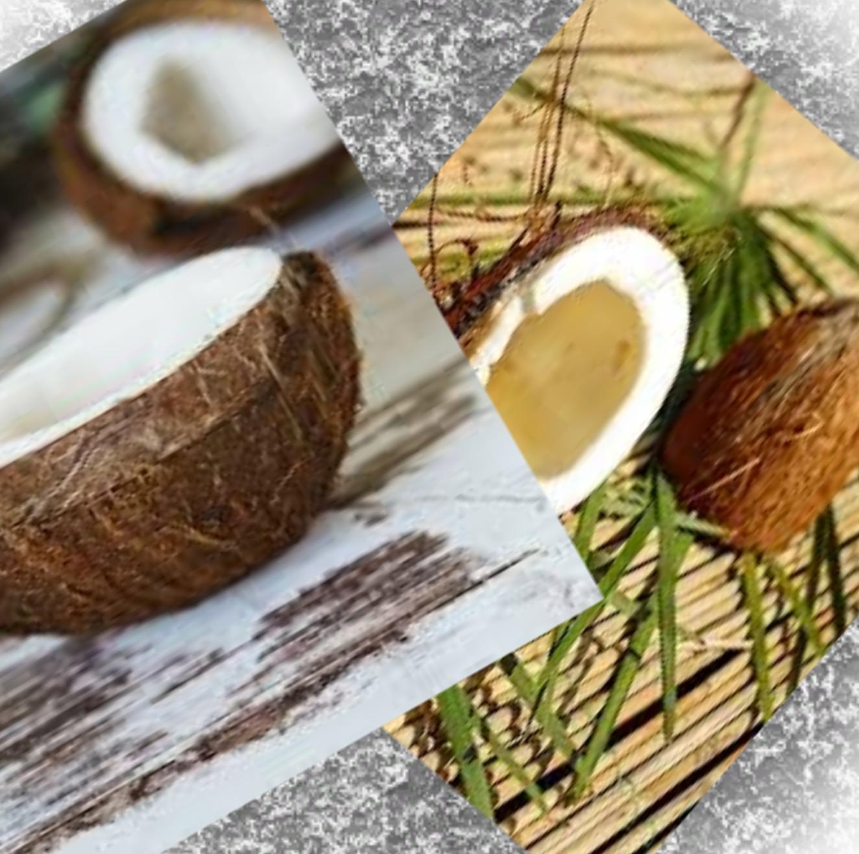 नारियल के फायदे