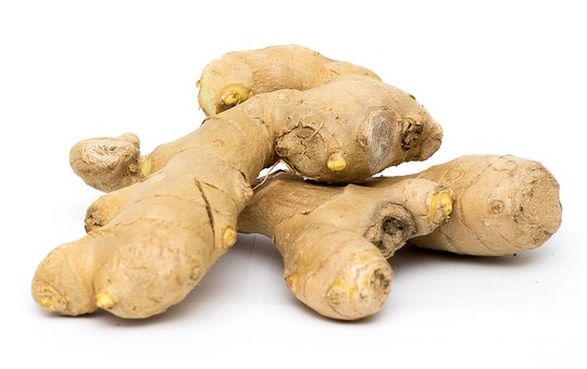 benefits of ginger, properties of ginger, ginger, disadvantages of ginger