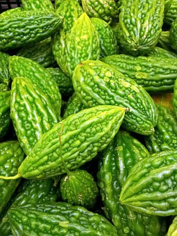 Health Benefits of Bitter Melon