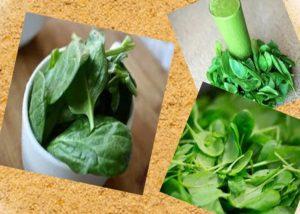 Spinach || पालक के फायदे और नुकसान || गर्भावस्था में पालक के फायदे || Palak