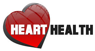 9 Heart attack or Heart Disease Warning Signs to surprise