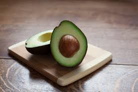 low glycemic index fruits for diabetic patients - Avocado