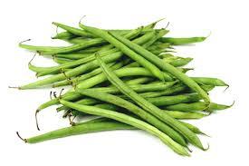 फलियां (Beans)