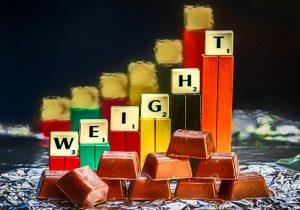 आदर्श शारीरिक वजन बनाए रखें