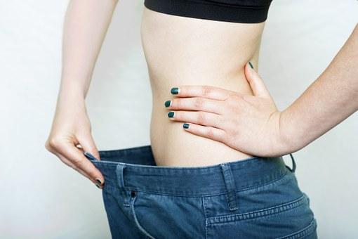 मोटापा कम करें और स्वस्थ रहें