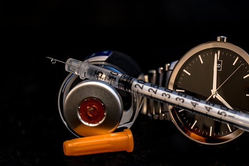 टाइप-2 मधुमेह का सबसे बड़ा कारण :- इन्सुलिन प्रतिरोध की सम्पूर्ण जानकारी