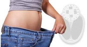 1 महीने में वजन कम करने का सबसे तेज़ तरीका