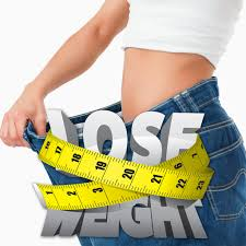 How to Lose Weight Fast In a Month