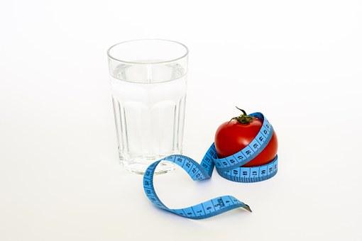 मोटापा - कुछ रोचक जानकारी