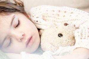 जरुरी है नींद अच्छे स्वास्थ्य के लिए