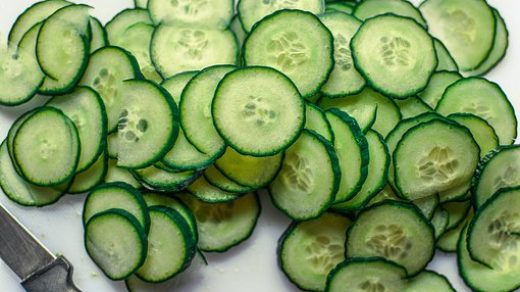 cucumber-ke-fayde-in-hindi