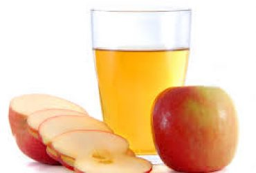 6 Proven Health Benefits of Apple Cider Vinegar