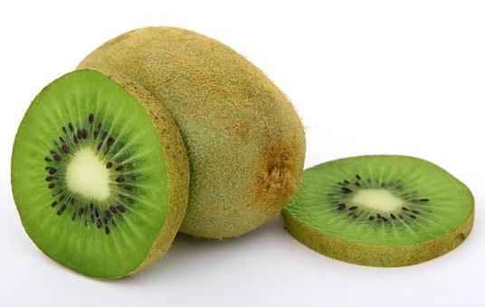 low glycemic index fruits for diabetic patients - Kiwi