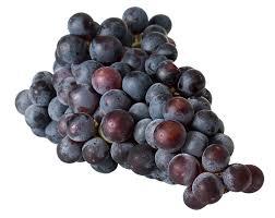 मधुमेह / शुगर के मरीज से पीड़ित हैं तो इन फलों से रहें दूर