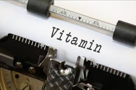 अगर आप स्वस्थ रहना चाहते है तो विटामिन ए की कमी न होने दे || Vitamin A के लाभ