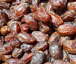 Health Benefits of Dates Fruit and Dates Nutrition