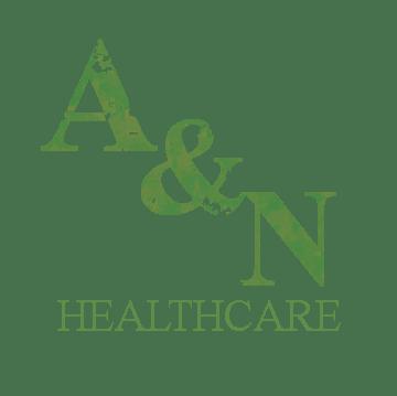 A & N Health Care Tips