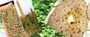 बाजरे की रोटी के नुकसान || शुगर में बाजरे की रोटी