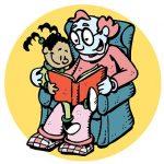 बच्चो की कहानियां