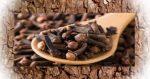 लौंग खाने से क्या फायदा होता है