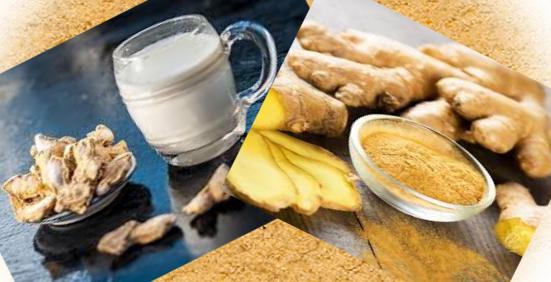 सोंठ के फायदे || दूध और सोंठ के फायदे || सोंठ वाले दूध के फायदे || सोंठ पाउडर या अदरक का पाउडर